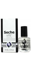 Dry Fast Top Coat By Seche Vite