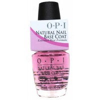 Base Coat By OPI By OPI