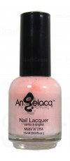 Nude Pink By Angelacq