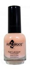 Peach Skin By Angelacq