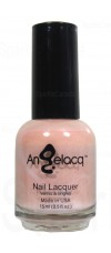 Sheer Nude By Angelacq