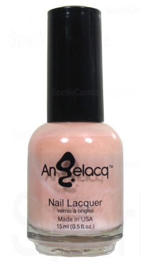 N016 Sheer Nude By Angelacq