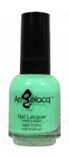 Jade Green By Angelacq