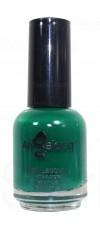 Dark Green By Angelacq