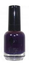 Purple By Angelacq