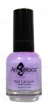 Smoky Grape By Angelacq