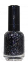 Black Shining By Angelacq