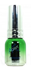 Aora Gel III Statement ST#03 By Aora Gel