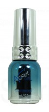Aora Gel III Statement ST#07 By Aora Gel
