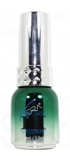 Aora Gel III Statement ST#012 By Aora Gel