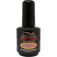 Are You Shore By Bio Seaweed Gel
