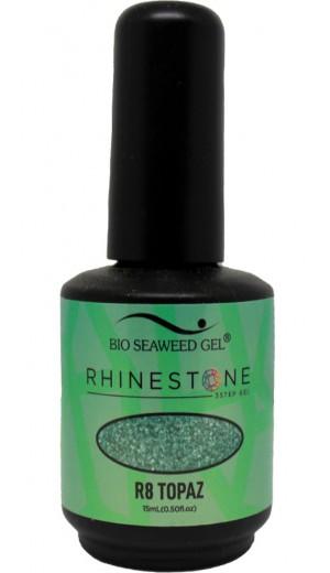 R8 Topaz By Bio Seaweed Gel