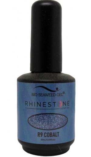R9 Cobalt By Bio Seaweed Gel