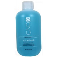 236ml ScrubFresh By CND Nail Care