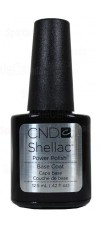 Large 12.5 ml Base Coat By CND Shellac