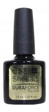 7.3ml DuraForce TopCoat By CND Shellac