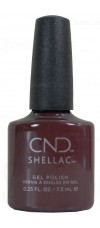 ArrowHead By CND Shellac