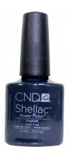 Asphalt By CND Shellac