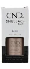 Bellini By CND Shellac