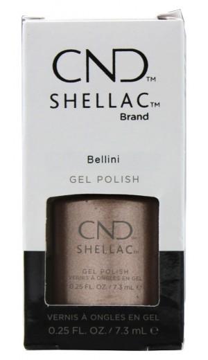 12-3206 Bellini By CND Shellac