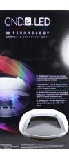 LED 3C Technology Lamp By CND Shellac
