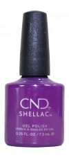 DreamCatcher By CND Shellac