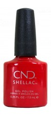 Element By CND Shellac