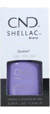 Gummi By CND Shellac