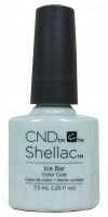 Ice Bar By CND Shellac