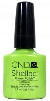 Limeade By CND Shellac