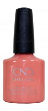 Spear By CND Shellac