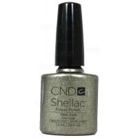 Steel Gaze By CND Shellac