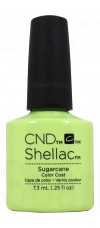 Sugar cane By CND Shellac