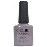 UnEarthed By CND Shellac