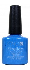 Water Park By CND Shellac