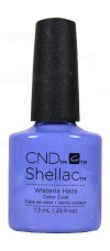 Wisteria Haze By CND Shellac