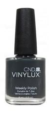 Asphalt By CND Vinylux