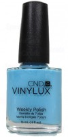 Azure Wish By CND Vinylux