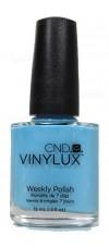 Azure Wish By CND Vinylux