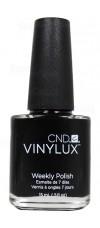 Black Pool By CND Vinylux