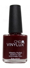 BloodLine By CND Vinylux