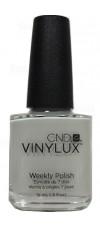 Cityscape By CND Vinylux