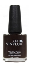 Faux Fur By CND Vinylux