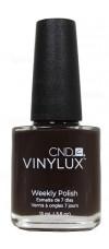 Faux Fur By CND Vinylux