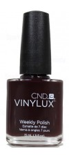 Fedora By CND Vinylux