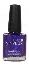Grape Gum By CND Vinylux