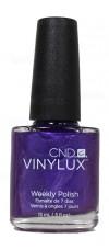 Grape Gum By CND Vinylux