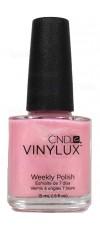 GrapeFruit Sparkle By CND Vinylux