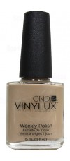 Impossible Plush By CND Vinylux