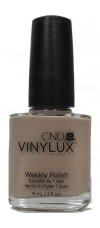 Svelte Suede By CND Vinylux